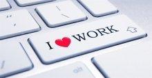 Những stt tâm trạng, buồn mệt mỏi nói về công việc