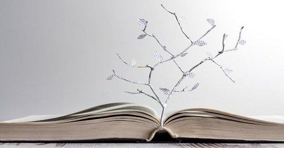 Những câu ca dao tục ngữ, danh ngôn, châm ngôn hay nổi tiếng về học tập